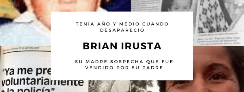 Brian-Irusta-nene-desaparecido