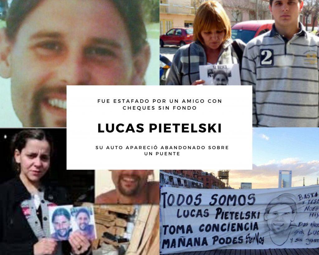 lucas-pietelski-desaparecido-buenos-aires