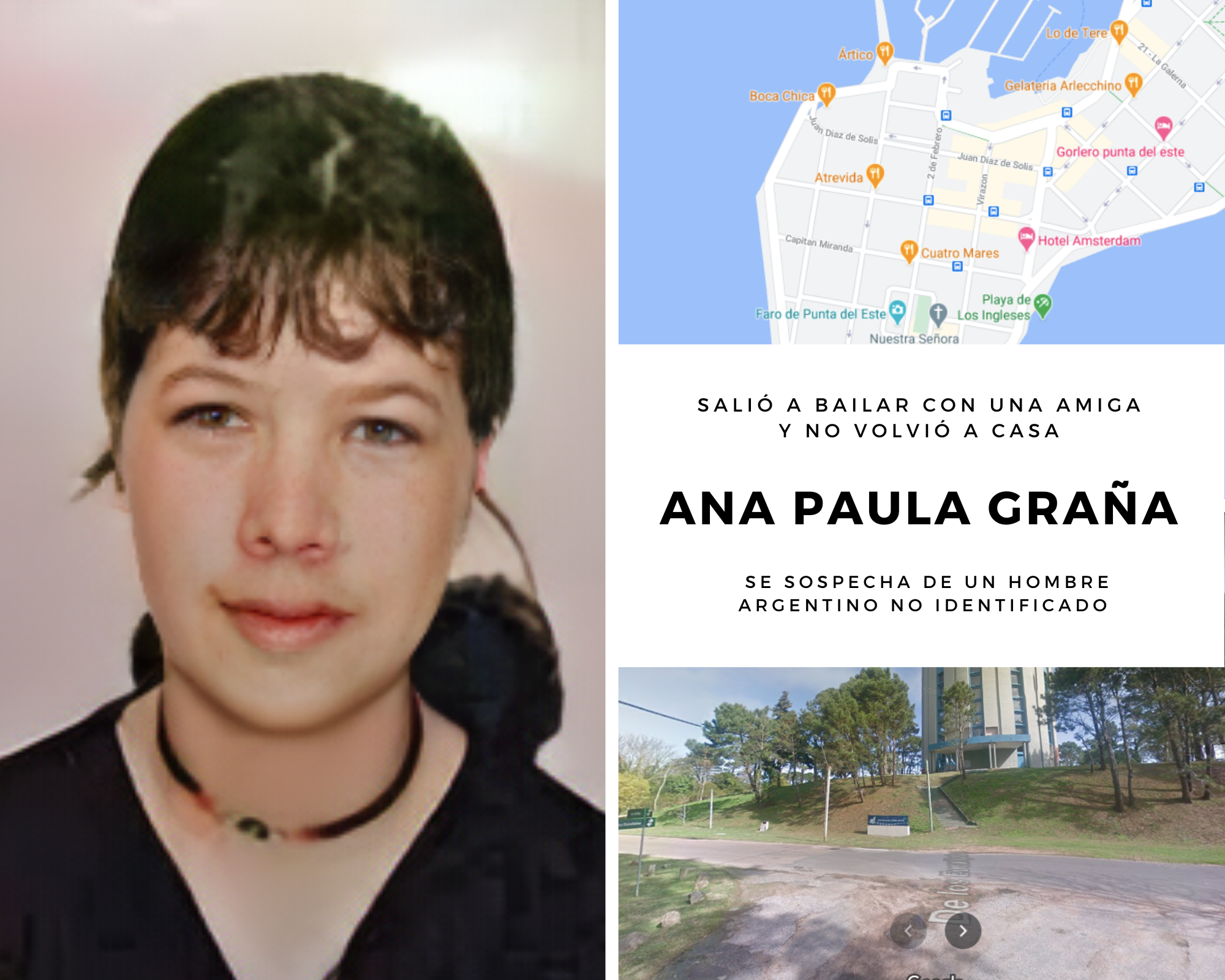 Ana-Paula-Graña-Desaparecida-Maldonado-Uruguay