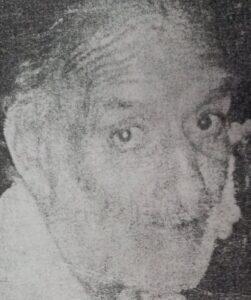 Manuel-Antonio-Pérez-desaparecido-argentina