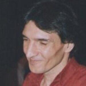 Segundo-Juan-Barilari-desaparecido-argentina