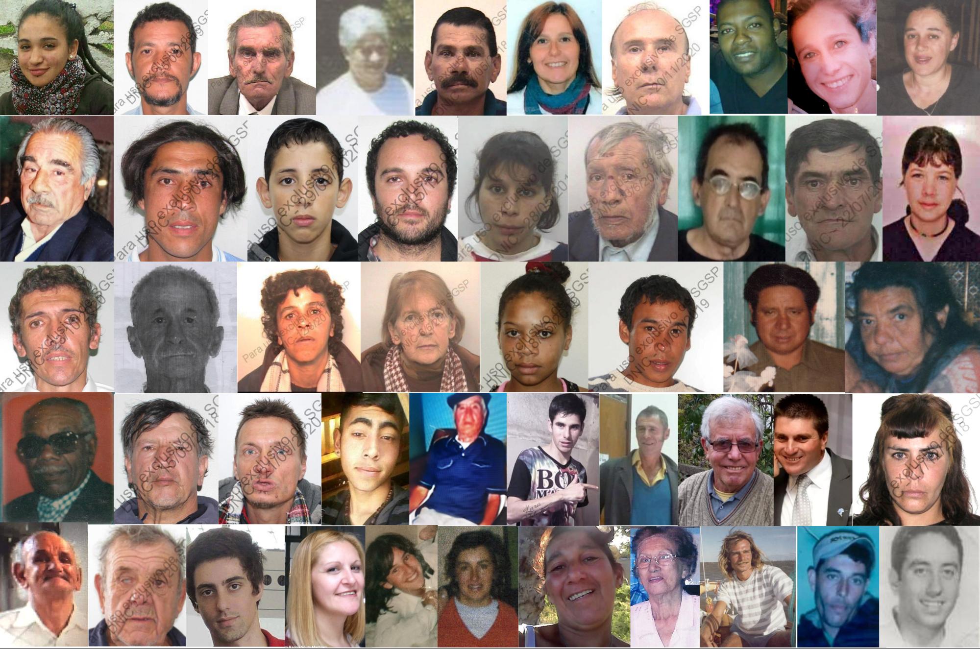 uruguayos-desaparecidos-navidad-año-nuevo