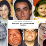 latinos-desaparecidos-en-alaska