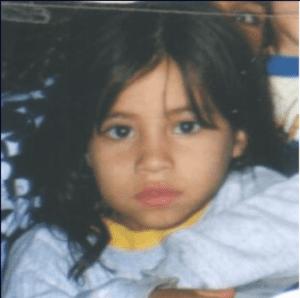Mariana-Teresa-Monroy-desaparecida-Argentina