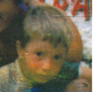 ruben-dario-calvo-desaparecido-argentina