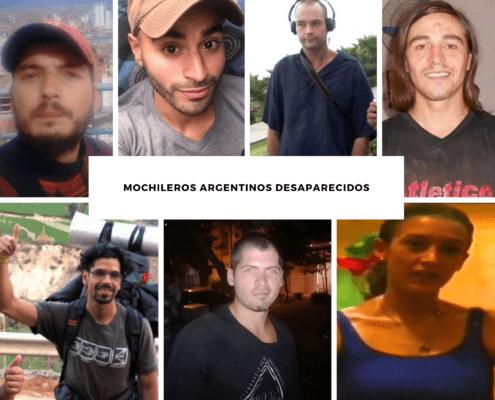 mochileros-argentinos-desaparecidos-mundo