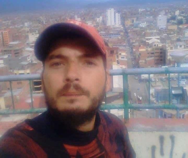 Nicolas-Crichigno-mochilero-desaparecido-Bolivia