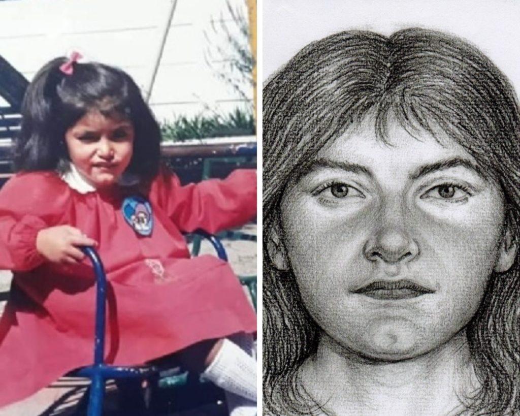 Vanesa-Lidia-Zamora-desaparecida-progresión-edad