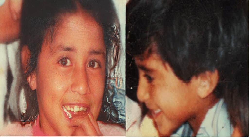 Silvina-Magali-Mario-Antonio-Ovejero-hermanos-desaparecidos