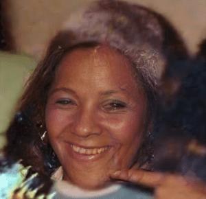 maria-del-huerto-olivera-imagen-mejorada.png
