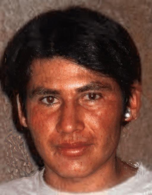 Marcial Huana Acuña